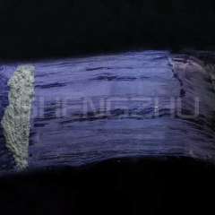 Blue/purple Imported chameleon pigment T series